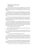 Giáo trình Kinh tế chính trị Mác - Lênin - Dùng cho khối ngành kinh tế - quản trị kinh doanh - 2