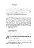 luận văn nghiệp vụ vốn bằng tiền và các khoản phải thanh toán của công ty cơ khí ô tô - 4