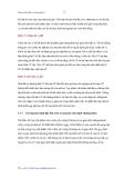 ĐẦU TƯ CHỨNG KHOÁN - MUA VÀ BÁN TRÊN THỊ TRƯỜNG CHỨNG KHOÁN - 2