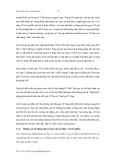 ĐẦU TƯ CHỨNG KHOÁN - MUA VÀ BÁN TRÊN THỊ TRƯỜNG CHỨNG KHOÁN - 3