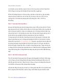 ĐẦU TƯ CHỨNG KHOÁN - MUA VÀ BÁN TRÊN THỊ TRƯỜNG CHỨNG KHOÁN - 4