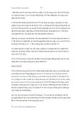 ĐẦU TƯ CHỨNG KHOÁN - MUA VÀ BÁN TRÊN THỊ TRƯỜNG CHỨNG KHOÁN - 5