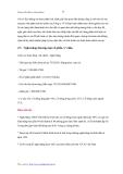 ĐẦU TƯ CHỨNG KHOÁN - MUA VÀ BÁN TRÊN THỊ TRƯỜNG CHỨNG KHOÁN - 6