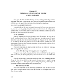 GIÁO TRÌNH CÔNG NGHỆ MÔI TRƯỜNG - CHƯƠNG 12