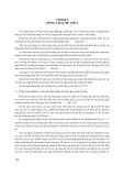 TÍNH TOÁN THỦY VĂN ( Nguyễn Thanh Sơn - NXB Đại học Quốc gia Hà Nội ) CHƯƠNG 8