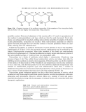 BIOPHARMACEUTICALS BIOCHEMISTRY AND BIOTECHNOLOGY - PART 2