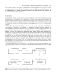 BIOPHARMACEUTICALS BIOCHEMISTRY AND BIOTECHNOLOGY - PART 8