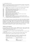 BIOPHARMACEUTICALS BIOCHEMISTRY AND BIOTECHNOLOGY - PART 9