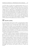 DNA Methylation: Basic Mechanisms - Part 7