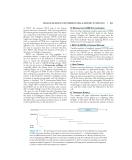 Harper's Illustrated Biochemistry - Part 7