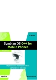 Symbian OS C++ for Mobile Phones VOL 1 PHẦN 1
