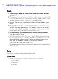 Sams Teach Yourself  Java 6  in 21 Days 5th phần 5
