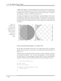 The book of qt 4 the art of building qt applications - phần 8