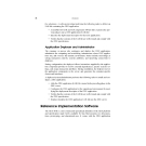 The j2eetm tutorial - phần 2