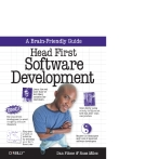 Head First Software Development phần 1