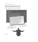 Head First Software Development phần 7