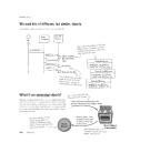 Head First Software Development phần 8