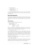 Programming Visual Basic 2008 phần 7