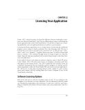 Programming Visual Basic 2008 phần 9