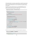 programming windows phone 7 phần 4