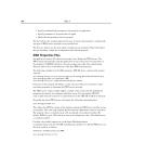 Teach Yourself  J2EE in  21 Days phần 2