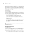 SharePoint 2007 User's Guide Learning Microsoft's Collaboration and Productivity Platform phần 5