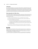 SharePoint 2007 User's Guide Learning Microsoft's Collaboration and Productivity Platform phần 9