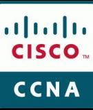 Giáo trình hệ tính CCNA - p1