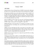 Giáo trình hệ tính CCNA - p5