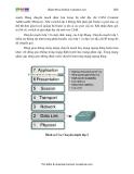 Giáo trình hệ tính CCNA - p6