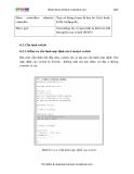 Giáo trình hệ tính CCNA - p7