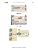 Giáo trình hệ tính CCNA - p8