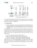 Giáo trình hệ tính CCNA - p9