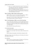Sổ tay tín dụng ngân hàng nông nghiệp và phát triển nông thôn_p7