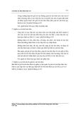 Sổ tay tín dụng ngân hàng nông nghiệp và phát triển nông thôn_p8