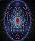 Cơ học lượng tử và vật liệu nano