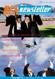 Tập san chuyên đề tiếng anh của Business english academy - Số 1