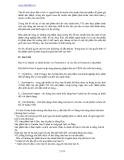 BẢN CHẤT CỦA MARKETING QUỐC TẾ - MARKETING XUẤT NHẬP KHẨU - 3