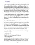 BẢN CHẤT CỦA MARKETING QUỐC TẾ - MARKETING XUẤT NHẬP KHẨU - 4