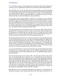 BẢN CHẤT CỦA MARKETING QUỐC TẾ - MARKETING XUẤT NHẬP KHẨU - 5
