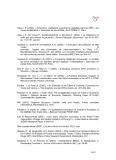 GIA NHẬP WTO VÀ NHỮNG TÁC ĐỘNG ĐỐI VỚI TÌNH HÌNH PHÂN PHỐI THU NHẬP Ở VIỆT NAM - 5