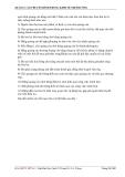PHÂN TÍCH VÀ ĐÁNH GIÁ - QUẢNG CÁO TRUYỀN HÌNH TRONG KINH TẾ THỊ TRƯỜNG - 2