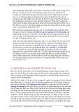 PHÂN TÍCH VÀ ĐÁNH GIÁ - QUẢNG CÁO TRUYỀN HÌNH TRONG KINH TẾ THỊ TRƯỜNG - 3