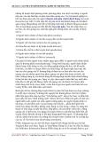 PHÂN TÍCH VÀ ĐÁNH GIÁ - QUẢNG CÁO TRUYỀN HÌNH TRONG KINH TẾ THỊ TRƯỜNG - 4