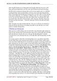 PHÂN TÍCH VÀ ĐÁNH GIÁ - QUẢNG CÁO TRUYỀN HÌNH TRONG KINH TẾ THỊ TRƯỜNG - 7