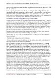 PHÂN TÍCH VÀ ĐÁNH GIÁ - QUẢNG CÁO TRUYỀN HÌNH TRONG KINH TẾ THỊ TRƯỜNG - 8