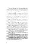 HỖ TRỢ THƯƠNG MẠI ĐA BIÊN 2 - CƠ CHẾ HOẠT ĐỘNG CỦA WTO - 2