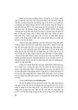 HỖ TRỢ THƯƠNG MẠI ĐA BIÊN 2 - CƠ CHẾ HOẠT ĐỘNG CỦA WTO - 4