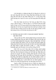 HỖ TRỢ THƯƠNG MẠI ĐA BIÊN 2 - CƠ CHẾ HOẠT ĐỘNG CỦA WTO - 5
