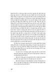 phân biệt đối xử. Theo quy địHỖ TRỢ THƯƠNG MẠI ĐA BIÊN 2 - CƠ CHẾ HOẠT ĐỘNG CỦA WTO - 7nh của GATS, nguyên tắc MFN được áp dụng ngay